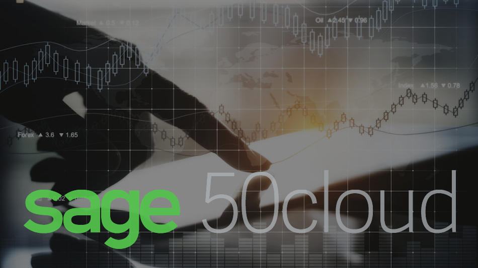 Sage 50cloud subscription pricing goes up on 1st March 2020!