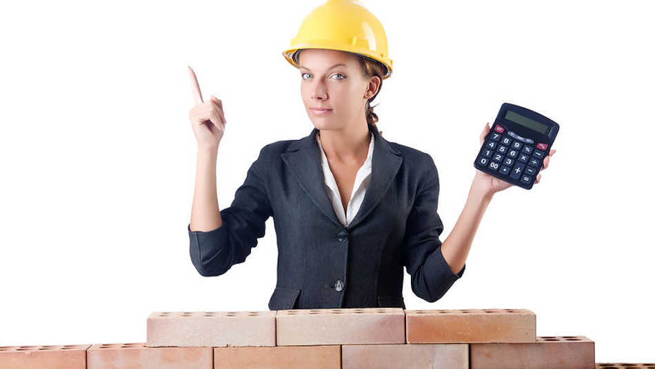The Construction Industry Scheme can be enabled in Xero, but can not be disabled once you've done it!